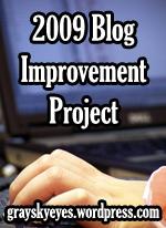blogimprovement2009