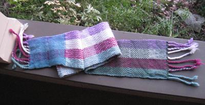 sample-weave3