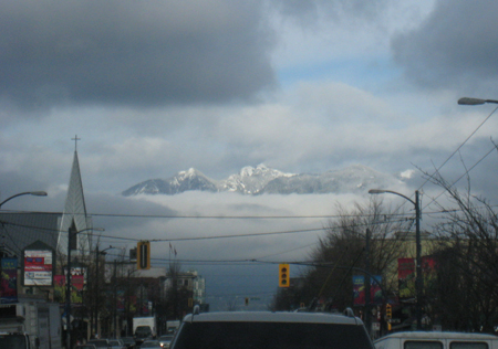 vancouver-mountains
