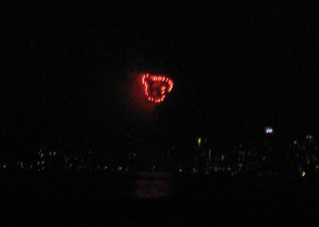 fireworks_canada1