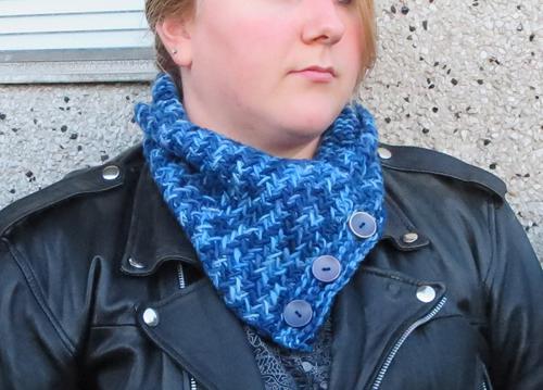 herringbone-neck-warmer-done