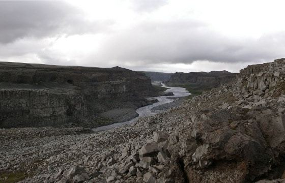 Islande+03