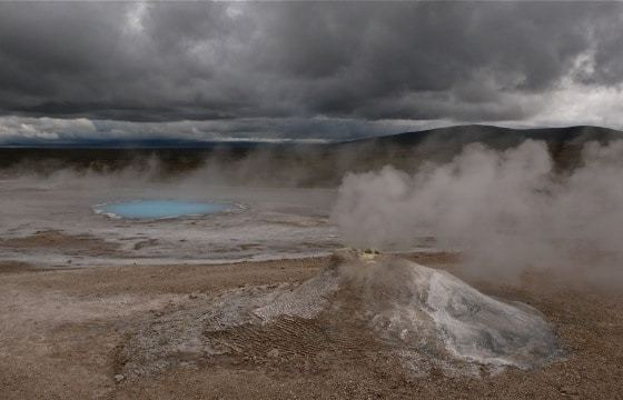 Islande+21