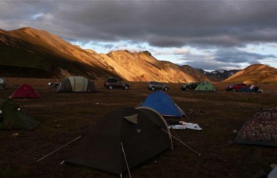 Islande+26