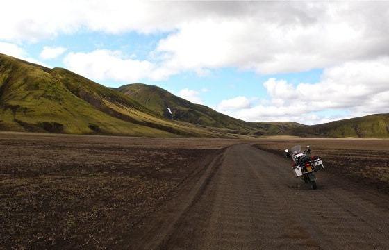 Islande+30