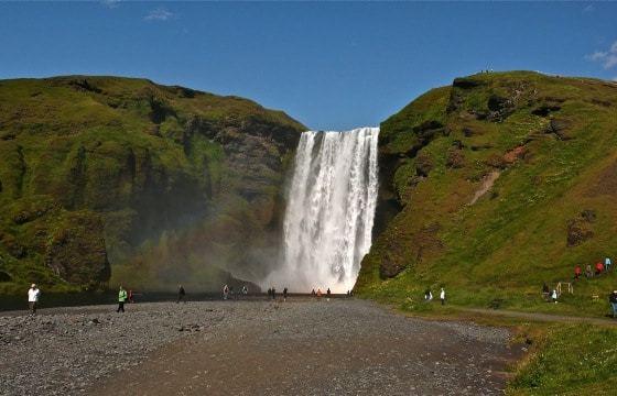 Islande+33