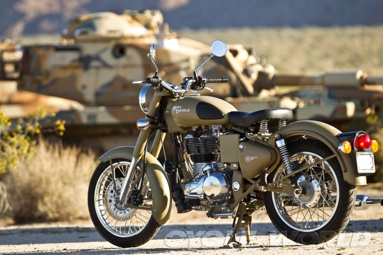 Royal-Enfield-Classic-500_013