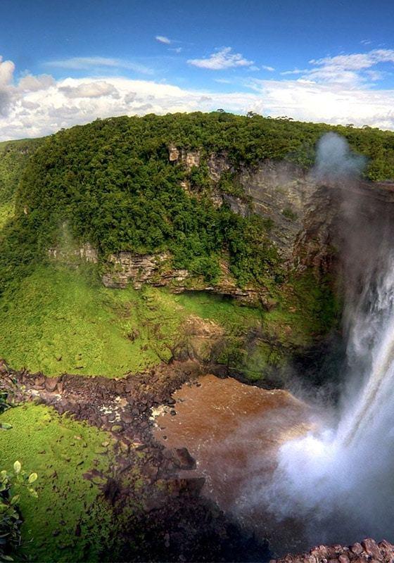 Excursion Forêt Amazonienne, Lodge Mono 500, Equateur