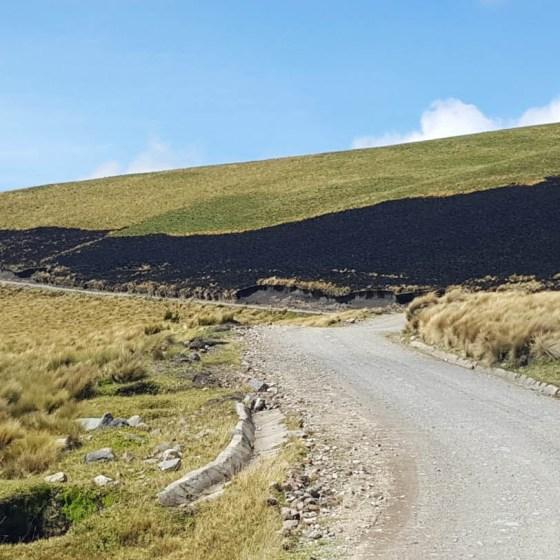 @Mono500 raid des volcans voyage moto equateur (15)