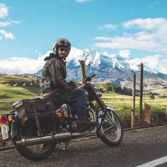 @Mono500 raid des volcans voyage moto equateur (31)