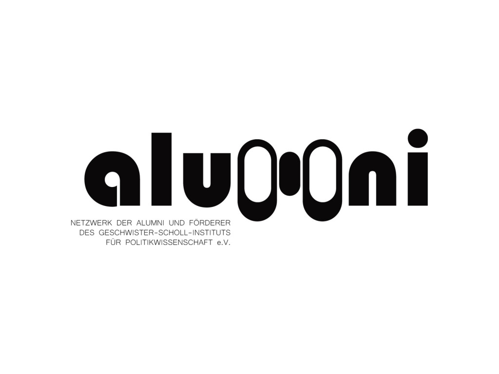 Monocrom Alumni