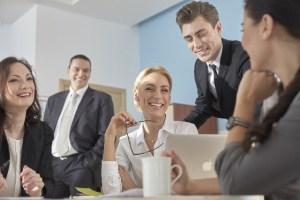 成功する起業と、うまくいかない起業