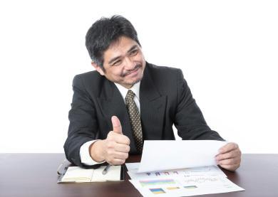 法人化した年の確定申告で個人事業税の見込控除を忘れるな!
