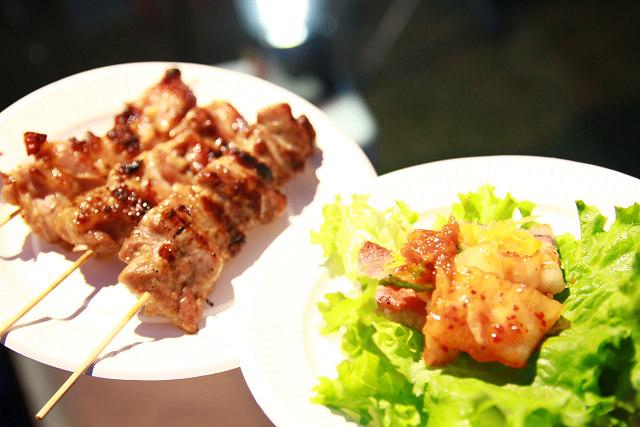 色々な料理4