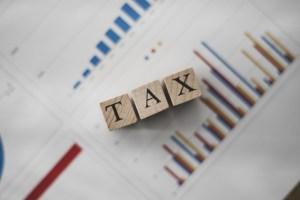 特別徴収の住民税をネットで納付。eLTAXで全ての市区町村が対応に PCdesk(WEB版)
