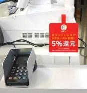 手数料が高いクレジットカード 〜キャッシュレス化でどうなるか?〜