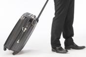 出張旅費の日当で節税