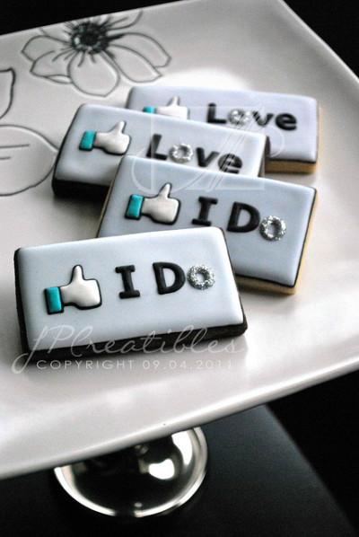 facebookcookie