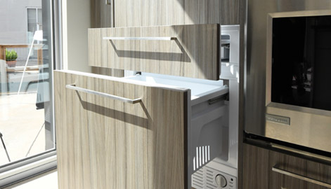 Energy Efficient Kitchen Design Ideas Monogram Energy