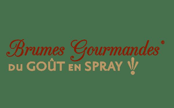 Logo Brumes gourmandes-complet-large