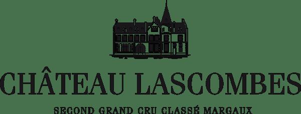 LogoLascombesN&b