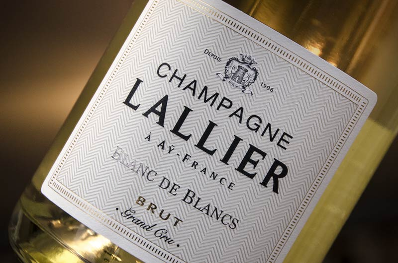 agence-packaging-luxe-champagne