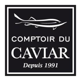 Caviar-epicerie-fine