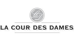 LogoCourDesDames