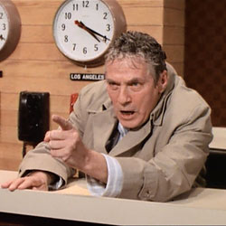 Dramatic Monologue for Men - Peter Finch as Howard Beale in ...