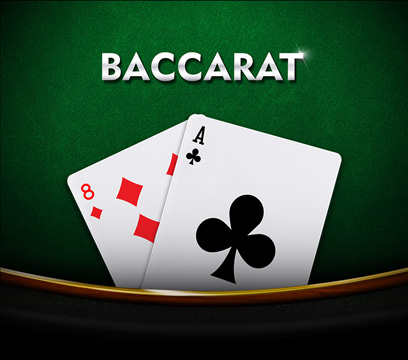 Casino cell phone box24 dans le Royaume-Uni