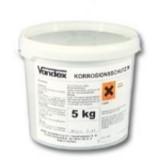 Vandex Corrosion Protection M