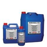 ferroseal msi αναστολεις διαβρωσης