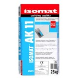 isomat ak11 κολλες πλακιδιων