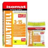 multifill 3-15 αρμοστοκοι