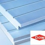 dow shapemate gr