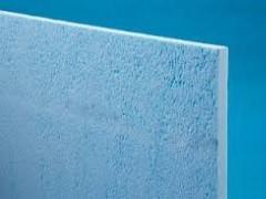 dow styrofoam etics ibp-sl