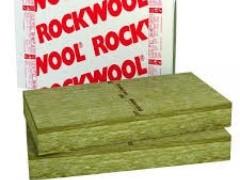 petrobambakas rockwool