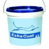 eshacoat 6s ελαστομερές ασφαλτικό γαλάκτωμα