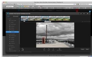 Saturation-Photoshop-Express