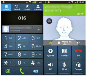 Lancer-un-appel-téléphonique