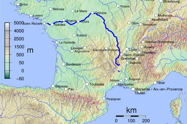 France_map_with_Loire