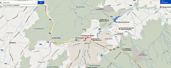google-maps-nouveau
