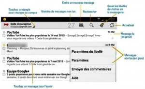 la-boite-de-reception-Gmail