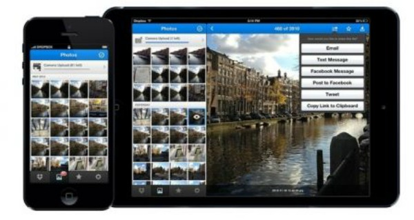 tutoriel complet de l iphone 5 photographier et filmer. Black Bedroom Furniture Sets. Home Design Ideas