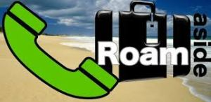 Application Roamaside