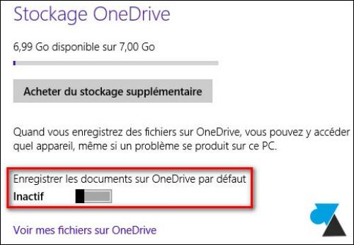 onedrive-desactiver-ou-activer-synchro
