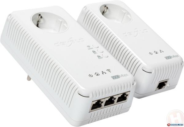 devolo-dlan-500-av-wireless-starter-kit