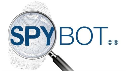 spybot_logo_large