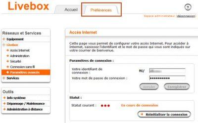 livebox-mini-accueil-interface