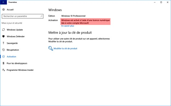 lier-son-compte-microsoft-a-la-licence-numerique-windows-10